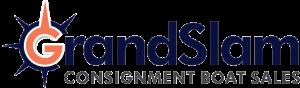 grandslamboatsales.com logo